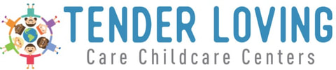 Tender Loving Care Childcare Centers
